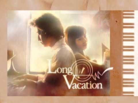 《悠長假期》(圖:http://www.youtube.com/watch?v=YiEG7RtZYjw)