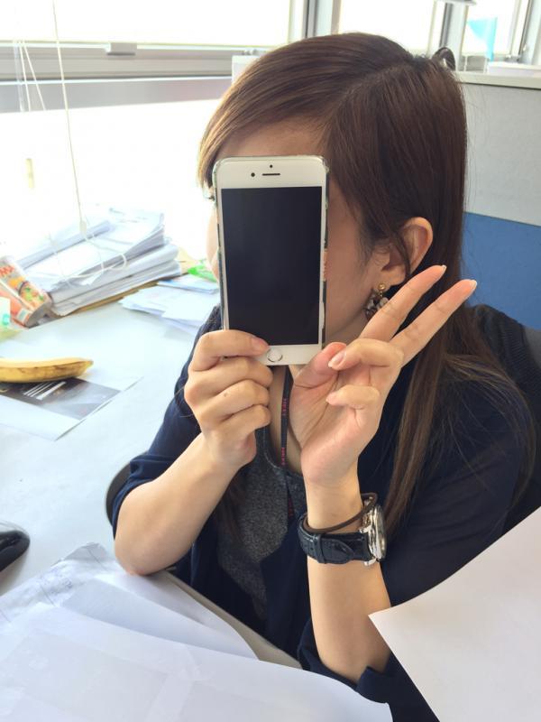 換唔換新iPhone?人人都話期待玫瑰金色 又有幾多個真係會換機