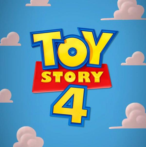 (圖:FB@Toy Story)