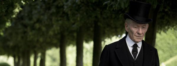 《福爾摩斯的最後奇案》影評(圖:http://im.ziffdavisinternational.com/)