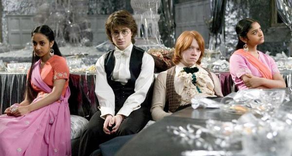 《哈利波特》前傳將延續《火盃的考驗》的魅力(圖:http://vignette2.wikia.nocookie.net/)