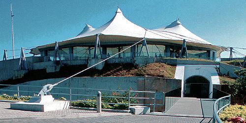 康文署5間指定博物館 常設展覽恆常免費(圖:香港旅遊發展局)