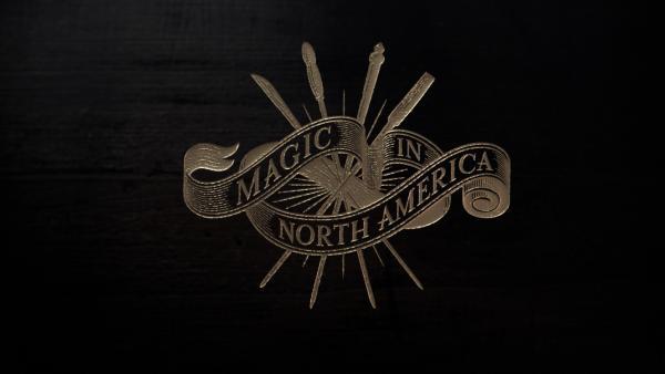 一連四晚!JK羅琳發表新章《北美魔法》 (圖:官網)