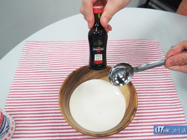 懶人適用!自製雪糕簡易食譜