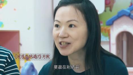 又係藝人著校服番學?TVB新節目疑似抄襲ViuTV