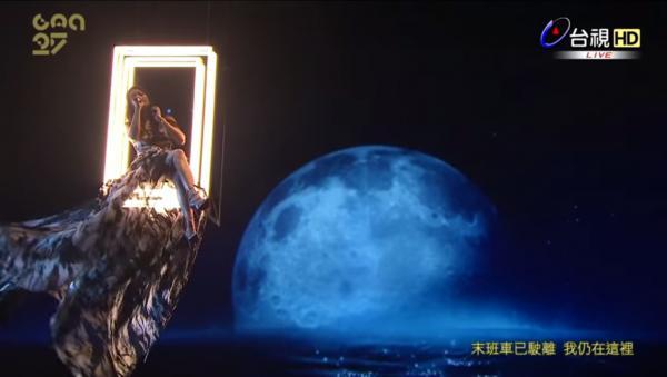 「康熙」合體、蕭敬騰靚聲獻唱!金曲獎7大亮點