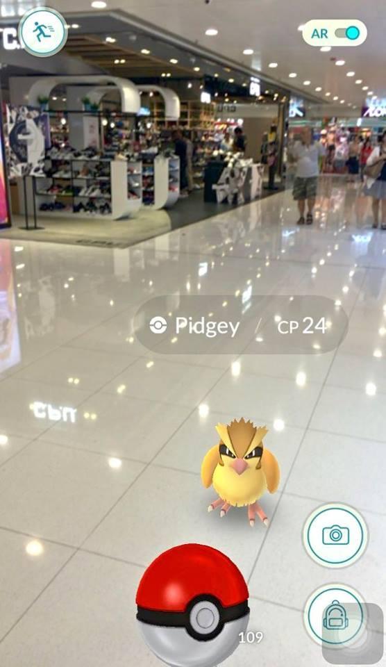 圖: FB@tmtplaza 屯門市廣場