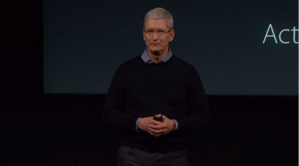 【官方消息】Apple下周舉行發布會  iPhone 7正式亮相?