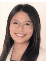 湯詠芝(圖:立法會網站)