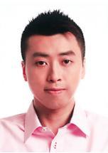 陳澤滔(圖:立法會網站)