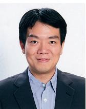 呂永基(圖:立法會網站)