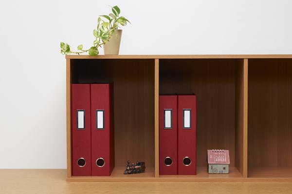 變身收藏盒!3款桌面收納小幫手