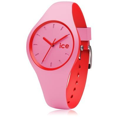 迎接粉色潮流!粉紅購物月精選產品