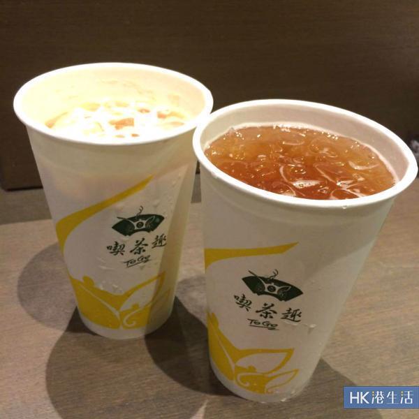 5大最新餐飲優惠!Häagen-Dazs買一送一、天仁茗茶減價