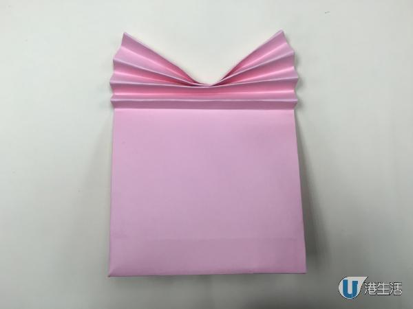 未拆禮物先驚喜 三大得意禮物包裝