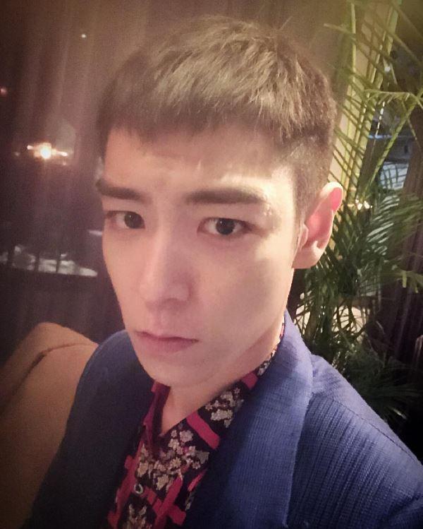 圖:IG@choi_seung_hyun_tttop