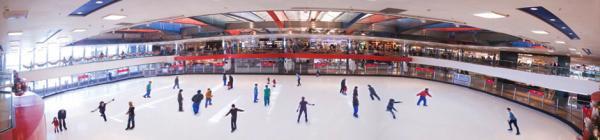 唔駛周圍搵!全港5間溜冰場收費及地址一覽