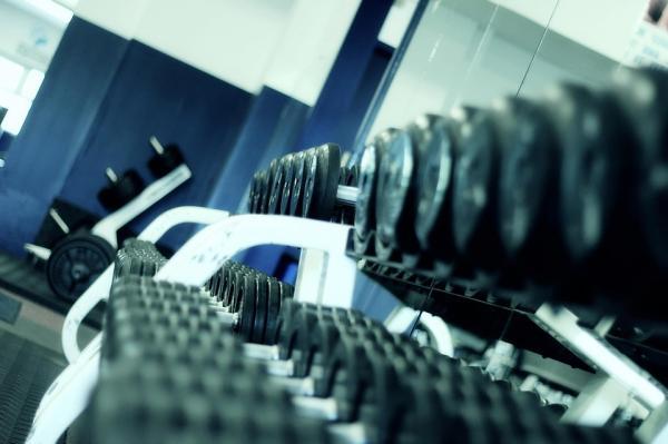 平均每日$6任玩!康文署健身室申請攻略