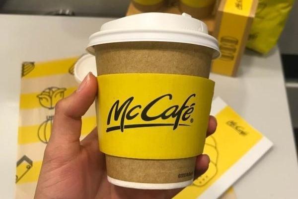 6月五大餐飲優惠哂冷 Pacific Coffee送咖啡、Häagen-Dazs買一送一