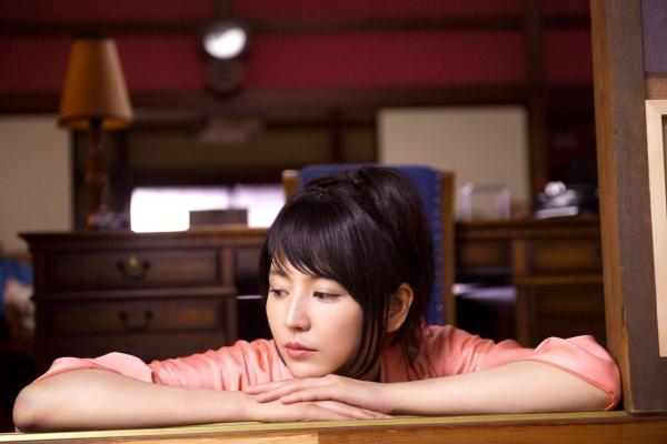 2017《銀魂》真人版電影還原度高 香港8月上映