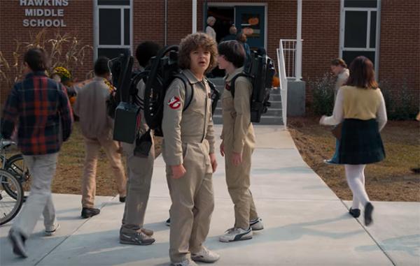 Netflix神劇《怪奇物語》第二季預告出爐!必睇8大劇情重點懶人包