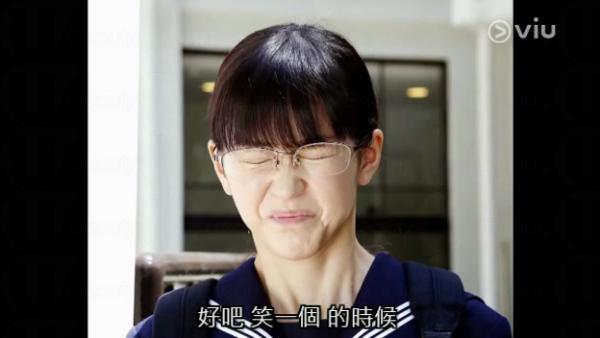 日劇《人100%靠外表》爆笑女生影相苦惱 你中咗幾多個
