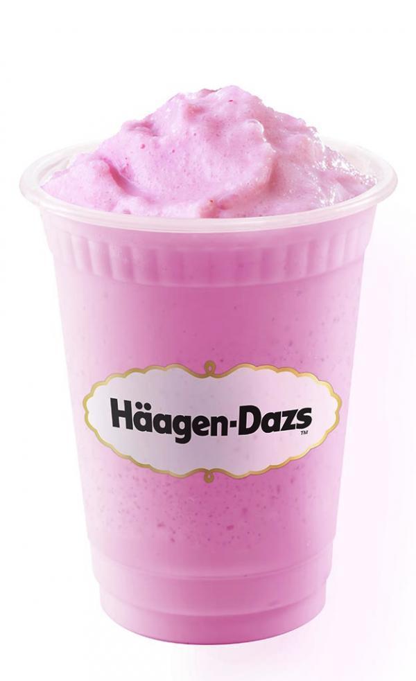Pacific Coffee、Hängen-Dazs都有買一送一!5大限時餐飲優惠哂冷