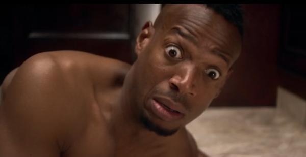 Netflix新戲《裸》大玩時空輪迴 不斷重活結婚日
