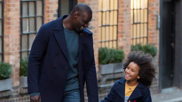《閃亮的明天》單身漢變幸福單親爸爸 B女媽媽突然重現爭撫養權