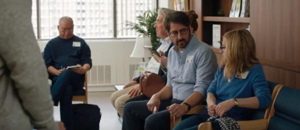 《情人眼裡巴基斯》跨種族爆笑愛情喜劇 香港9月上映