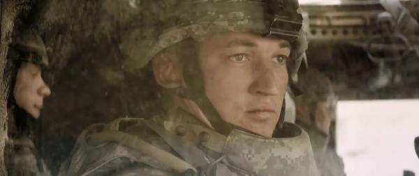 《榮歸以後》戰地英雄回國後  無法重新融入家庭和生活
