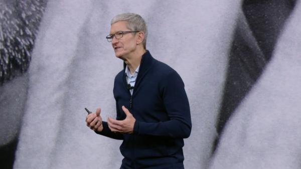 加入新色及無線叉電!iPhone8/8Plus 月尾有得賣