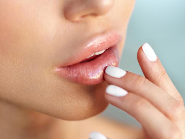 消委會測試!10款潤唇膏保濕效能