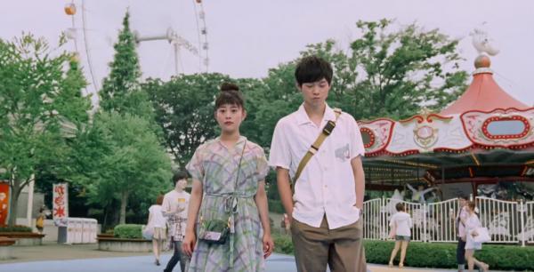 日本超有意義廣告 「活著就是連續不斷的奇蹟」