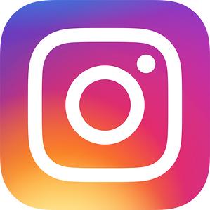 Instagram10週年驚喜推換Logo功能!簡單步驟教學轉回經典IG相機圖示Icon | 港生活- 尋找香港好去處