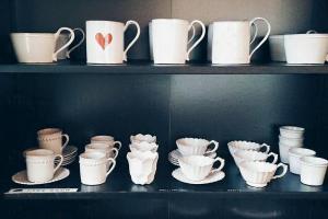 圖:FB@A Beautiful Store
