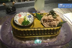 鮨芸館Sushi Geikan