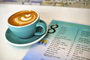圖:cafe8