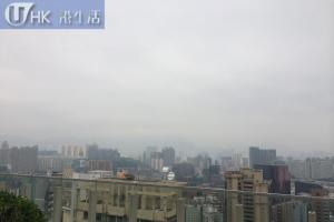 The one 16樓空中平台