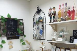 Adagio Studio