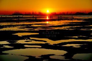 魔光日落的6月 | 9個觀賞日落好去處
