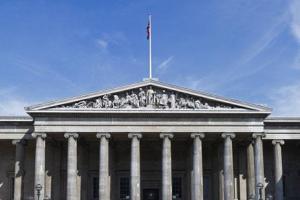圖片來源: http://www.britishmuseum.org