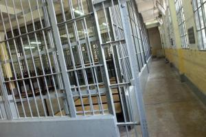 域多利監獄的部分囚室和設施將會保留並維持原貌。
