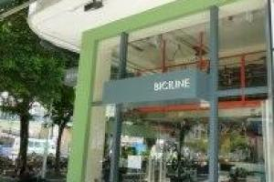 BiciLine 團隊具有口碑,故客路甚廣,高峰期一天可做 30 團,保險公司、銀行、政府機構如天文台等,亦是他們的團友。(BiciLine圖片)
