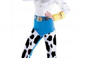 Toy Story 翠絲 $950
