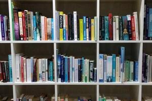 喜歡逛二手書店的人也可來逛逛,分分鐘會搵到心頭好。