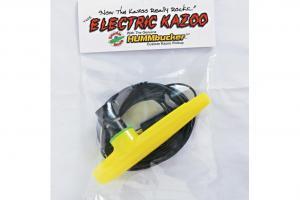 電子 Kazoo(連綫,可接駁擴音器)$162