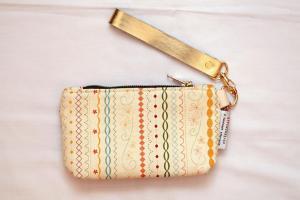 Miss Zipper by QTPI $119