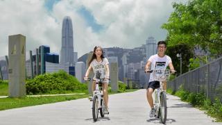 圖:westkowloon.hk