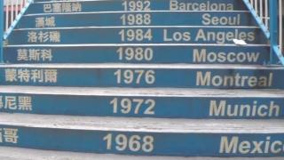 香港街頭影相位!帶你行遍5條特色樓梯
